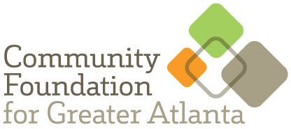 Read Henry L. Bowden, Jr. on Building Relationships, Highlighted by the Community Foundation for Greater Atlanta